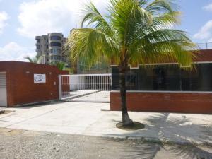 Townhouse En Venta En Rio Chico, Los Canales De Rio Chico, Venezuela, VE RAH: 16-7367