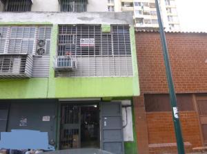 Local Comercial En Venta En Caracas, Parroquia San Juan, Venezuela, VE RAH: 16-7371