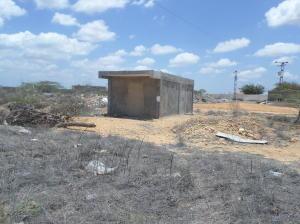 Terreno En Venta En Punto Fijo, Los Caciques, Venezuela, VE RAH: 16-7372