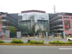 Oficina En Venta En Caracas, Terrazas Del Avila, Venezuela, VE RAH: 16-7377