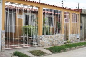 Casa En Venta En Cagua, La Ciudadela, Venezuela, VE RAH: 16-7390
