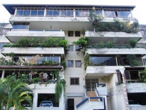 Apartamento En Venta En Caracas, Miranda, Venezuela, VE RAH: 16-7442