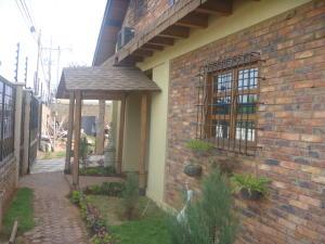 Casa En Venta En Maracaibo, Los Aceitunos, Venezuela, VE RAH: 16-7414