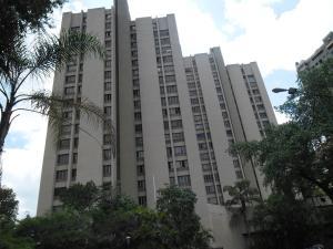 Apartamento En Venta En Caracas, Colinas De Quinta Altamira, Venezuela, VE RAH: 16-7604