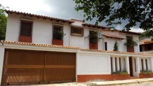 Casa En Venta En Valencia, Prebo Iii, Venezuela, VE RAH: 16-7433
