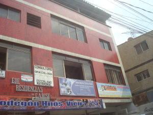 Apartamento En Ventaen Caracas, El Junquito, Venezuela, VE RAH: 16-7454
