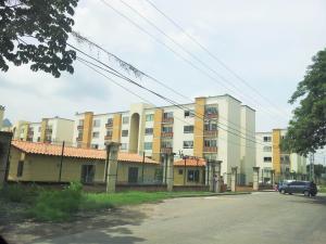Apartamento En Venta En Municipio San Diego, El Polvero, Venezuela, VE RAH: 16-7435