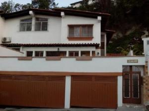 Casa En Venta En Caracas, Alto Prado, Venezuela, VE RAH: 16-7439