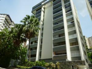 Apartamento En Venta En Caracas, Santa Rosa De Lima, Venezuela, VE RAH: 16-7444