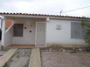 Casa En Venta En Barquisimeto, Parroquia Juan De Villegas, Venezuela, VE RAH: 16-7820