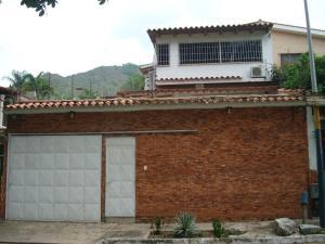 Casa En Venta En Municipio Naguanagua, Carialinda, Venezuela, VE RAH: 16-7447