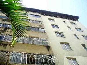 Apartamento En Venta En Caracas, Caurimare, Venezuela, VE RAH: 16-7449