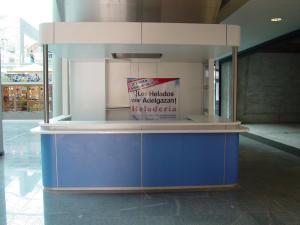 Local Comercial En Venta En Municipio Naguanagua, La Granja, Venezuela, VE RAH: 16-7452