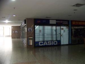 Local Comercial En Venta En Guatire, Buenaventura, Venezuela, VE RAH: 16-7469