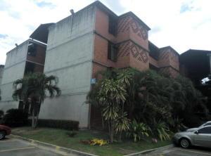 Apartamento En Ventaen Guarenas, Nueva Casarapa, Venezuela, VE RAH: 16-7393