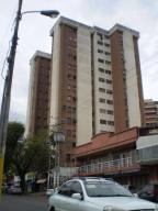Apartamento En Venta En La Victoria, Bolivar Sur, Venezuela, VE RAH: 16-7475