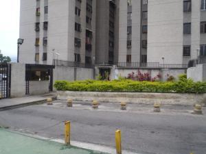 Apartamento En Venta En Caracas, Los Ruices, Venezuela, VE RAH: 16-7485