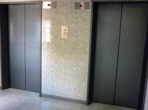 Oficina En Alquiler En Caracas - El Rosal Código FLEX: 16-7561 No.11