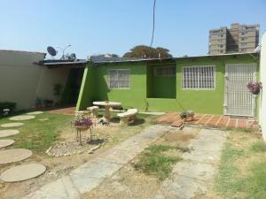 Casa En Venta En Coro, Urupagua, Venezuela, VE RAH: 16-7486