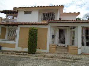 Casa En Venta En Barquisimeto, El Pedregal, Venezuela, VE RAH: 16-8045