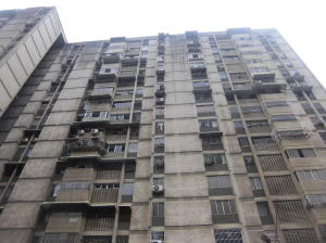 Apartamento En Venta En Caracas, La California Norte, Venezuela, VE RAH: 16-7500
