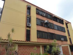 Apartamento En Venta En Maracay, Guaicamacuto, Venezuela, VE RAH: 16-7505