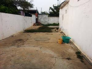 Terreno En Venta En Cabimas, Casco Central, Venezuela, VE RAH: 16-7511