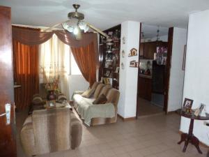 Apartamento En Venta En Maracaibo, Pomona, Venezuela, VE RAH: 16-7518