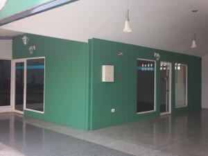 Local Comercial En Venta En Cabudare, Parroquia José Gregorio, Venezuela, VE RAH: 16-7527