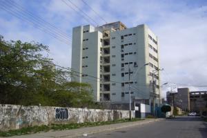 Apartamento En Venta En Margarita, Bella Vista, Venezuela, VE RAH: 16-7533