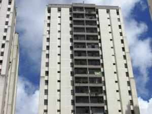 Apartamento En Venta En Caracas, El Cigarral, Venezuela, VE RAH: 16-7535