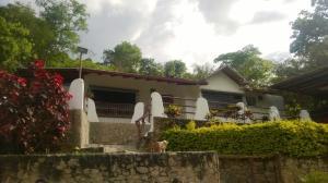Casa En Ventaen Caracas, Caicaguana, Venezuela, VE RAH: 16-7540