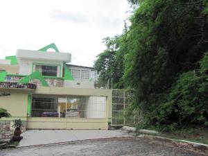 Casa En Venta En Valencia, Trigal Norte, Venezuela, VE RAH: 16-7548