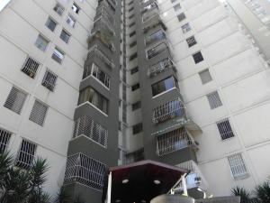 Apartamento En Venta En Caracas, Los Samanes, Venezuela, VE RAH: 16-7552