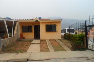 Casa En Venta En Municipio San Diego, Lomas De La Hacienda, Venezuela, VE RAH: 16-7566