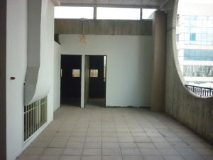 Oficina En Alquiler En Caracas - El Rosal Código FLEX: 16-7567 No.9
