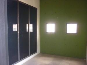 Oficina En Alquiler En Caracas - El Rosal Código FLEX: 16-7567 No.12
