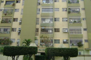 Apartamento En Ventaen Caracas, Montalban Iii, Venezuela, VE RAH: 16-7574