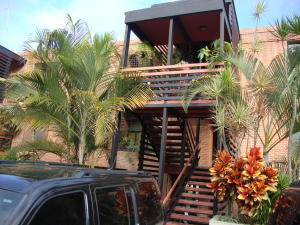 Apartamento En Venta En Caracas, La Union, Venezuela, VE RAH: 16-7581