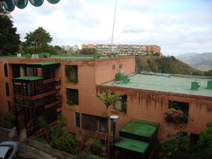 Townhouse En Venta En Caracas, La Union, Venezuela, VE RAH: 16-7582