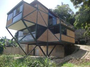Casa En Ventaen Caracas, La Union, Venezuela, VE RAH: 16-7583