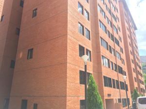Apartamento En Venta En Caracas, Parque Caiza, Venezuela, VE RAH: 16-7584
