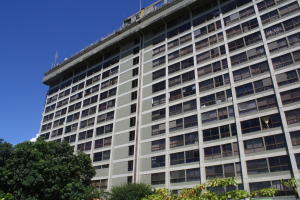 Apartamento En Venta En Higuerote, Ciudad Balniario Higuerote, Venezuela, VE RAH: 16-7585
