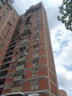 Apartamento En Ventaen Caracas, Mariperez, Venezuela, VE RAH: 16-7588