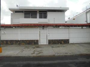 Casa En Venta En Caracas, Colinas De Vista Alegre, Venezuela, VE RAH: 16-7598