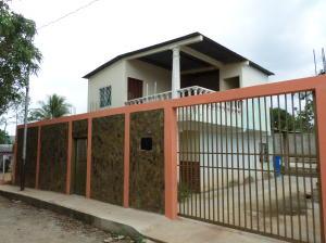 Casa En Venta En Sarare, Simon Planas, Venezuela, VE RAH: 16-7742