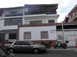 Casa En Venta En Caracas, La California Norte, Venezuela, VE RAH: 16-7607