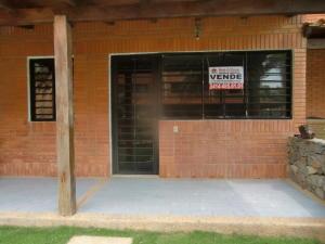 Apartamento En Venta En Boca De Aroa, Boca De Aroa, Venezuela, VE RAH: 16-7619