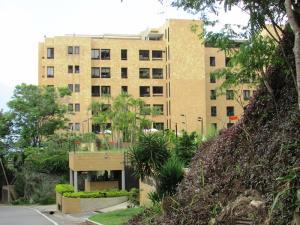 Apartamento En Alquiler En Caracas, Lomas De San Roman, Venezuela, VE RAH: 16-7632
