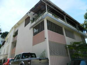 Apartamento En Venta En Caracas, Alta Florida, Venezuela, VE RAH: 16-7634
